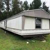 Mobile Home for Sale: INVESTOR SPECIAL, GREAT OPPORTUNITY, Orangeburg, SC