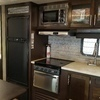 RV for Sale: 2018 CHEROKEE GREY WOLF 17BHSE