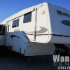 RV for Sale: 2007 MONTANA MOUNTAINEER 329RLT