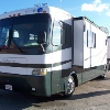 RV for Sale: 2001 ENDEAVOR 40PBD