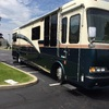 RV for Sale: 1996 MARQUIS