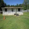 Mobile Home for Sale: Double Wide,Vinyl Skirting, Mfg/Mobile Home - Bonneau, SC, Bonneau, SC