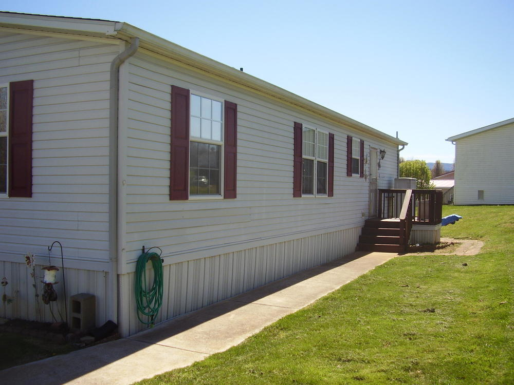 Mobile Home For Sale In Sevierville Tn Mobile