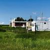 Mobile Home Park for Sale: Haynes Court, Shepherd, MT