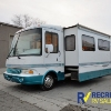 RV for Sale: 2001 REXAIR 3250BSL