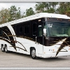 RV for Sale: 2006 PHENIX