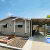 Mobile Home for Sale: 79 Silver State | A Must See!, Carson City, NV