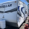 RV for Sale: 2006 Stellar T20CB Lite