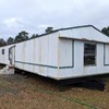 Mobile Home for Sale: BRAND NEW FLOORING THROUGHOUT! GREAT BUY!, West Columbia, SC