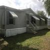 Mobile Home for Sale: Manufactured Home, Other - ARCADIA, FL, Arcadia, FL