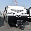 RV for Sale: 2021 Transacend 247BH