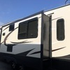 RV for Sale: 2018 SPORTSMEN 293RL