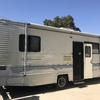 RV for Sale: 1995 FRONTIER FLYER
