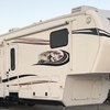 RV for Sale: 2013 MONTANA MOUNTAINEER 357THT