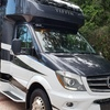 RV for Sale: 2018 WAYFARER 24BW