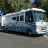 RV for Sale: 1999 PACE ARROW 33V