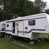 RV for Sale: 1996 SUPREME
