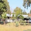 Mobile Home for Sale: Manufactured - Elmendorf, TX, Elmendorf, TX