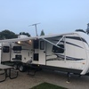 RV for Sale: 2012 OUTBACK SUPER-LITE 298RE