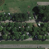 Mobile Home Park for Sale: 51 Lot Park in Indiana, , IN
