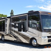 RV for Sale: 2009 MAGELLAN 36F