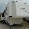 RV for Sale: 2007 ROYAL CHEYENNE EXPERIENCE