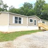 Mobile Home for Sale: AL, LACEYS SPRING - 2016 THE BREEZE multi section for sale., Laceys Spring, AL