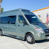 RV for Sale: 2013 RS-ADVENTUROUS E-TREK