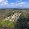 RV Park for Sale: Rayford Crossing RV Resort, Spring, TX