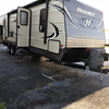 RV for Sale: 2016 HIDEOUT 31BHDS