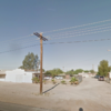 Mobile Home Park for Sale: Teton MHP, Tucson, AZ