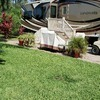 RV Lot for Sale: REDUCED PRICE*** LOT  AND 5THWHEEL PACKAGE, Bowling Green, FL