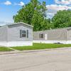 Mobile Home Park for Sale: Cincinnati | Columbus MH Portfolio, Miamisburg, OH