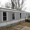 Mobile Home for Sale: Single Wide, Singlewide with Land - Warsaw, MO, Warsaw, MO