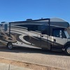 RV for Sale: 2016 SENECA 37TS