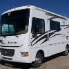 RV for Sale: 2013 SUNSTAR 26HE