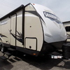 RV for Sale: 2018 SHADOW CRUISER 251RKS