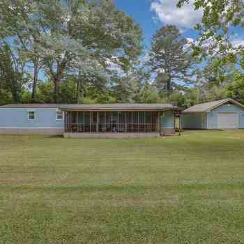 Mobile Homes For Sale Near Canton Ms 9 Listed