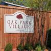 Mobile Home Park for Directory: Oak Park Village -  Directory, Coppell, TX