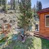 Mobile Home for Sale: Mobile Home - Breckenridge, CO, Breckenridge, CO