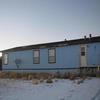 Mobile Home for Sale: 1 Story, Manufactured/Mobile - Boulder, WY, Pinedale, WY