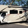 RV for Sale: 2017 CHATEAU 31W