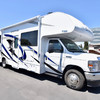 RV for Sale: 2021 CHATEAU 28F