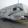 RV for Sale: 2007 Cruiser 30QB