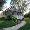 Mobile Home for Sale: Capecod,Mobile Home With Property, Single Family - Westtown, NY, Westtown, NY