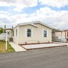 Mobile Home for Sale: ManufacturedInPark - Moreno Valley, CA, Moreno Valley, CA