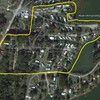 Mobile Home Park for Sale: 28 Acre Mobile Home Park on Lay Lake, Alabama w/  85 lots, Shelby, AL