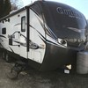 RV for Sale: 2014 250RS Outback