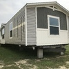Mobile Home for Sale: Excellent condition 2019 Clayton 18x76, 3/2, Seguin, TX