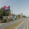 Billboard for Sale: Two sided Digital Billboard near Destin Fl., Niceville, FL